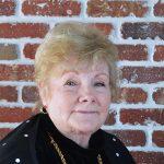 Judy Elder LMP