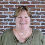 Kathy Smith LMP