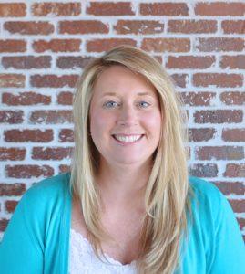 Nikki Schultz Classic Massage Clinic