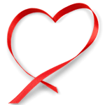 heart-ribbon