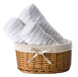 massage-basket
