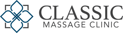 Classic Massage Clinic – Snohomish •  Monroe • Everett  • Lake Stevens